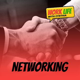 WorkLife - Networking