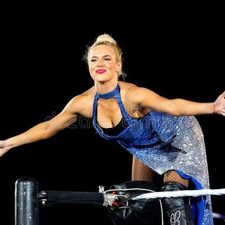 WWE Raw Review Jan-25-21