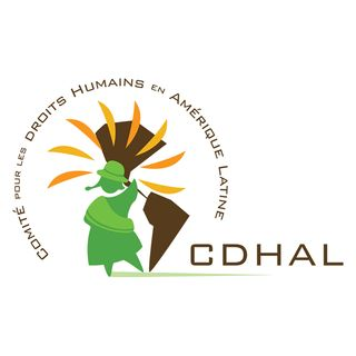 CDHAL