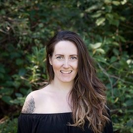 Interview with Jenna Madden CEO of Soul Meets Strategy® and the New Earth Leadership Movement.