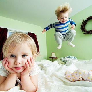 TDAH: definición, causas, síntomas y evaluación