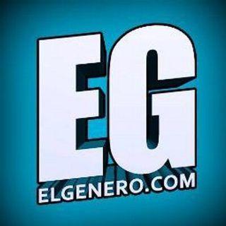 ELGENERO.COM