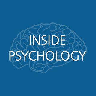 Inside Psychology