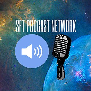 SFT NETWORK