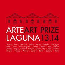 Speakeraggio - Arte Laguna Prize