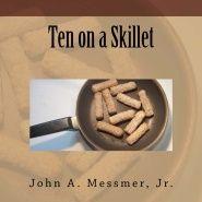 Ten on a Skillet