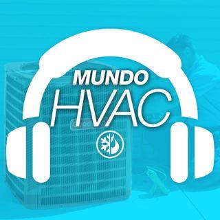 Como saber la capacidad y eficiencia de tu aire acondicionado central