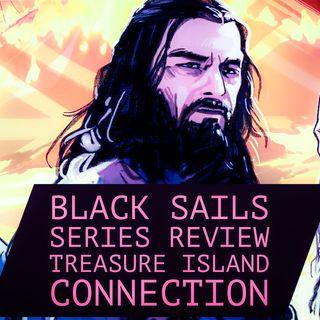 black sails cast 2