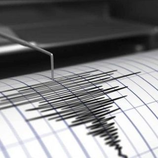 Scossa di terremoto di 3.5 ad Ala (Trento): paura anche nell'Alto Vicentino
