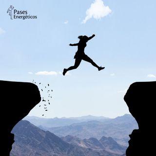 El Salto mortal del pensamiento