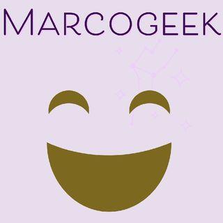 Marcogeek