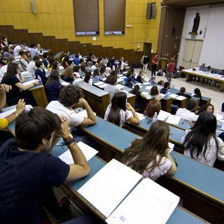 Università italiane e conti salatissimi per stranieri - Frastuono