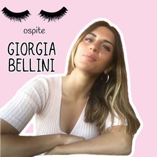 LA MIA BATTAGLIA CONTRO LA BULIMIA di Giorgia Bellini