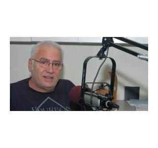 TalkingSportZ with Dr Bob Weil The SportZ Doctor LIVE 7pm