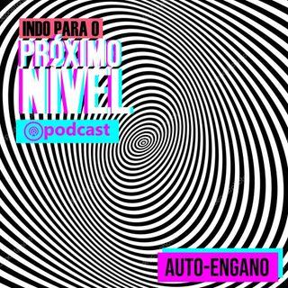 live 25-10-19   AUTO-ENGANO