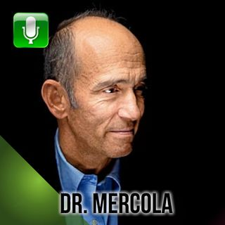 "High-Fat Fudge Balls, The Best Fruits For Blood Sugar, Egg Allergies & More With ""Fat For Fuel"" Author Dr. Mercola"