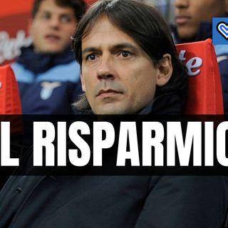 Conte-Inzaghi, per l'Inter un risparmio super: ecco le cifre
