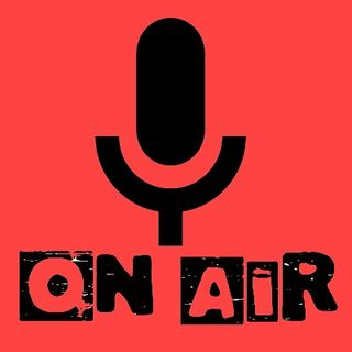 On Air puntata dal 1.03.2021