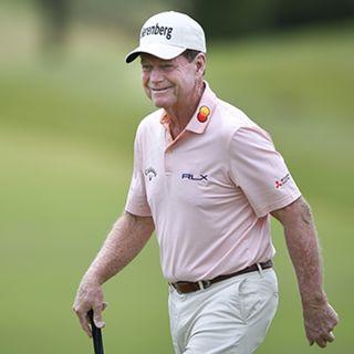 Fairways of Life Interviews-Tom Watson (World Golf Hall of Famer)