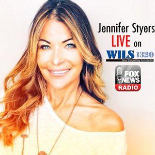 Study: Recognizing unfaithful spouses || Fox News 1320 WILS || 04/29/19