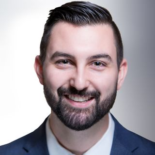Ben Sammut Mortgage Agent Discusses Millennials
