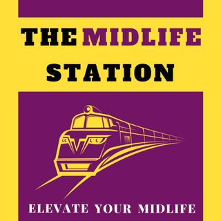 The Midlife Station