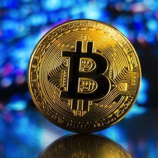 Ep.5 - Cryptomania