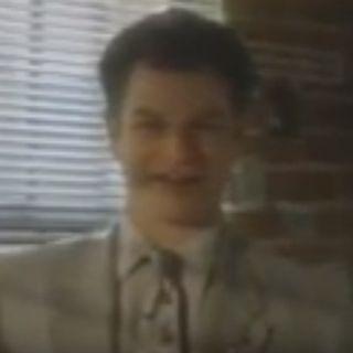 Sniff (1988)