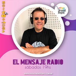 El Mensaje Radio -