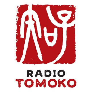 Radio Tomoko