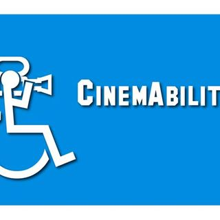 Special Report: CinemAbility (2013)