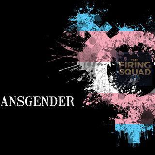 Mr/s. TRANSGENDER
