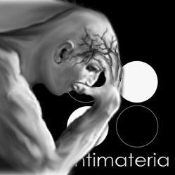 Congreso Antimateriano- Mis impresiones