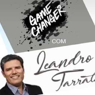 Game Changer - Temp. 1