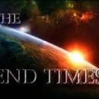 End Time Calamity Prophecies, Edgar Cayce, Hopi, Bible, Mother Shipton