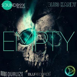 Blu3 Kandy - Empty