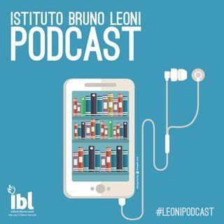Istituto Bruno Leoni