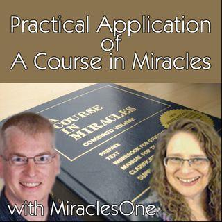 Healing Circle Meditation 7/31/16