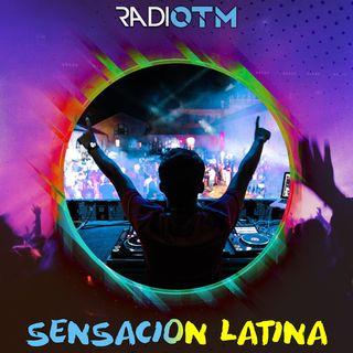 Sensacion Latina #1