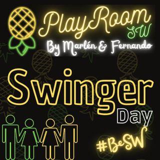Swinger Day