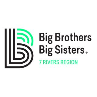 BBBS - What is Big Brothers Big Sisters