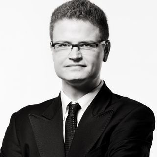 Adam Szurpicki