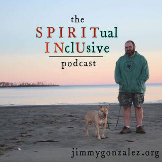 The Spirit Inclusive