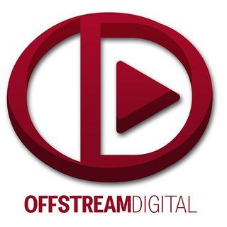 Offstream Digital