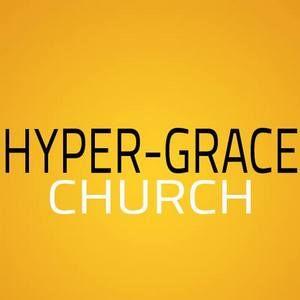 Hyper Grace 7