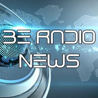 News del 17-03-19