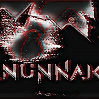 The Anunnaki Explored