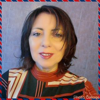 Susanna Veg