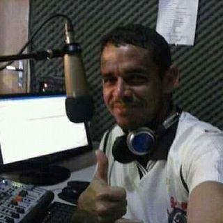 Episódio 19 - Paulo Henrique's show