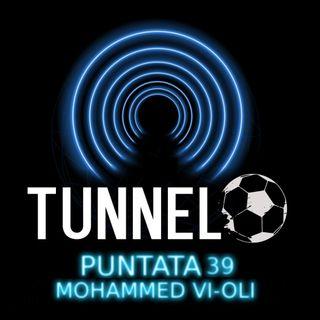 Puntata 39 - Mohammed VI-Oli